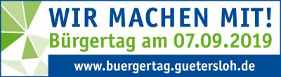 Bürgertag-2019